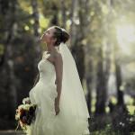 Катя-невеста-900-1