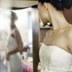 зеркало-Аня