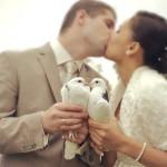 свадебная-Аня-1
