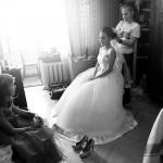 PTR_2530-свадебная