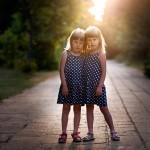 PTR_4371-близняшки