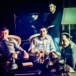 peterkolchin-900пк-2052